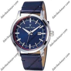 Мужские часы DANIEL KLEIN DK11841-6