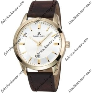 Мужские часы DANIEL KLEIN DK11844-5