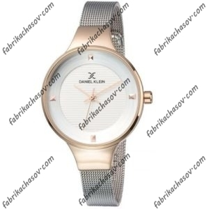 Женские часы DANIEL KLEIN DK11846-6