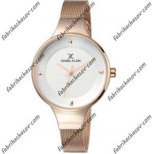 Женские часы DANIEL KLEIN DK11846-7