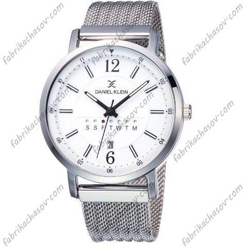 Мужские часы DANIEL KLEIN DK11849-1