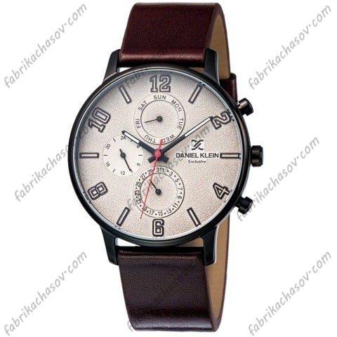Мужские часы DANIEL KLEIN DK11850-5
