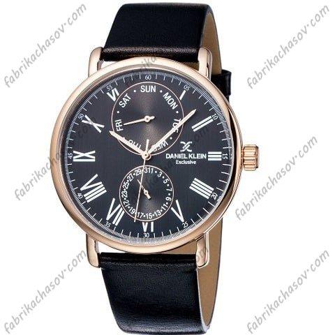 Мужские часы DANIEL KLEIN DK11851-5