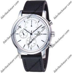 Мужские часы DANIEL KLEIN DK11852-1