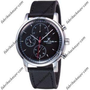 Мужские часы DANIEL KLEIN DK11852-2