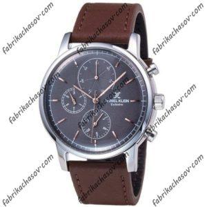 Мужские часы DANIEL KLEIN DK11852-6