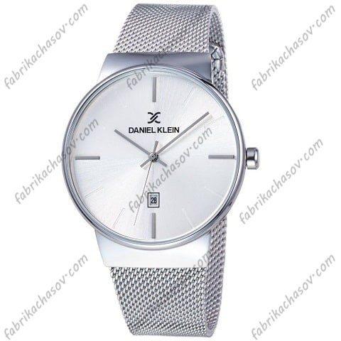Мужские часы DANIEL KLEIN DK11853-1