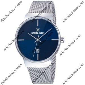 Мужские часы DANIEL KLEIN DK11853-3