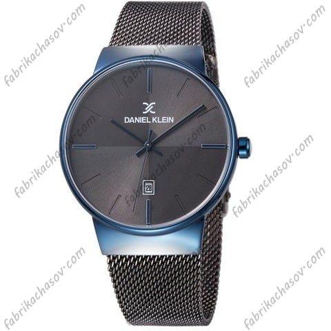 Мужские часы DANIEL KLEIN DK11853-5