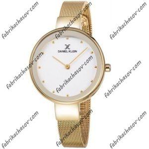 Женские часы DANIEL KLEIN DK11854-2