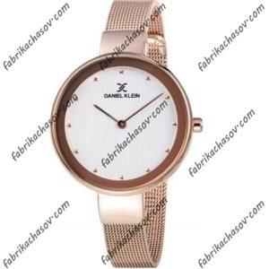 Женские часы DANIEL KLEIN DK11854-3