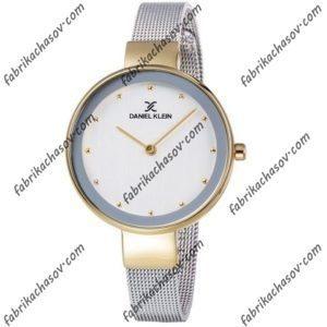 Женские часы DANIEL KLEIN DK11854-4