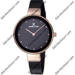 Женские часы DANIEL KLEIN DK11854-5