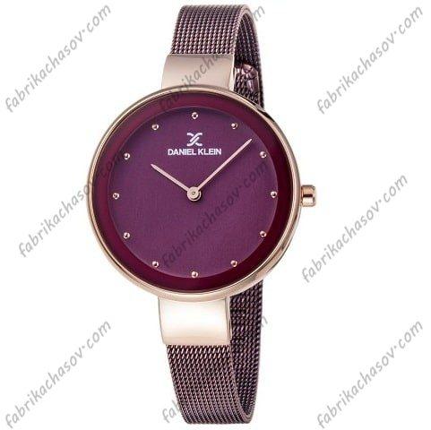 Женские часы DANIEL KLEIN DK11854-7