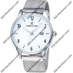 Мужские часы DANIEL KLEIN DK11855-1
