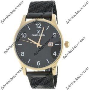 Мужские часы DANIEL KLEIN  DK11855-4