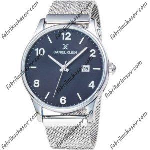 Мужские часы DANIEL KLEIN  DK11855-6
