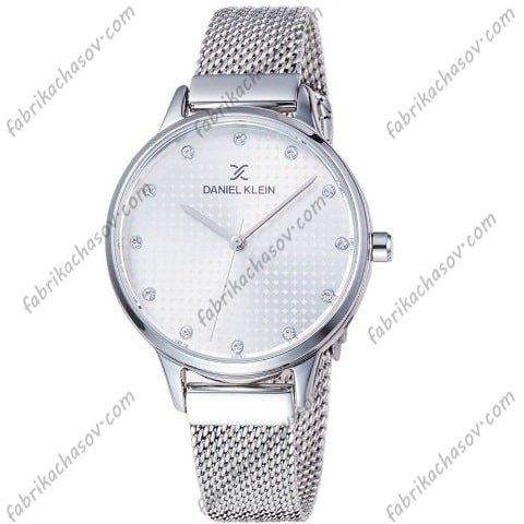 Женские часы DANIEL KLEIN DK11856-1