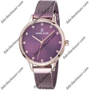 Женские часы DANIEL KLEIN DK11856-7
