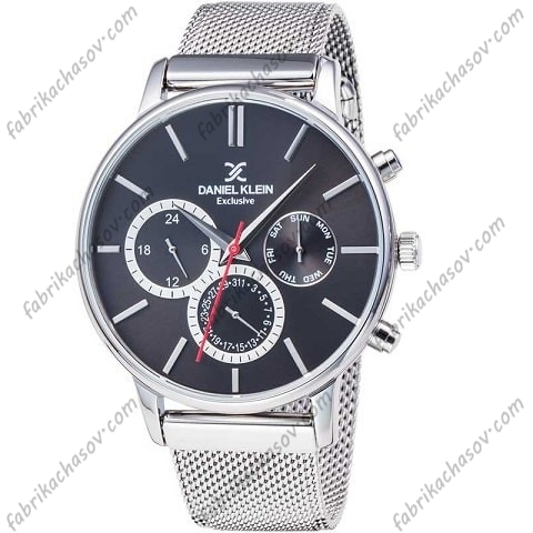 Мужские часы DANIEL KLEIN  DK11857-2