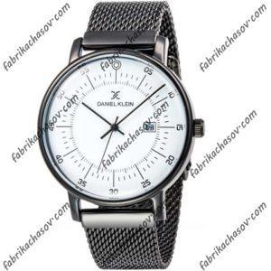 Мужские часы DANIEL KLEIN DK11858-3