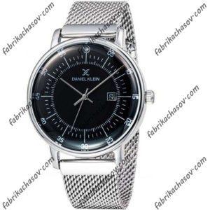 Мужские часы DANIEL KLEIN DK11858-5