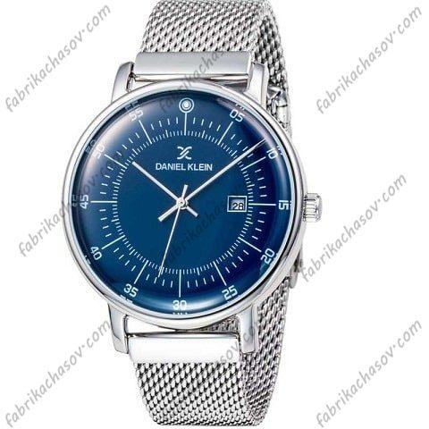 Мужские часы DANIEL KLEIN DK11858-6