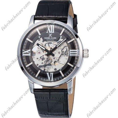 Мужские часы DANIEL KLEIN DK11860-1