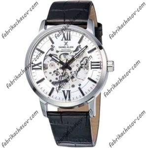 Мужские часы DANIEL KLEIN DK11860-2