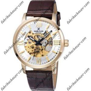Мужские часы DANIEL KLEIN DK11860-3