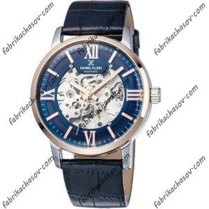 Мужские часы DANIEL KLEIN DK11860-4