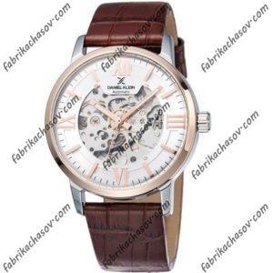 Мужские часы DANIEL KLEIN DK11860-5