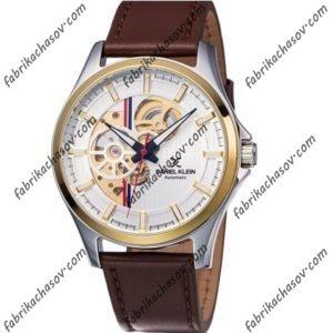 Мужские часы DANIEL KLEIN DK11861-5