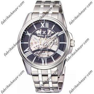 Мужские часы DANIEL KLEIN DK11863-1