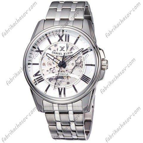 Мужские часы DANIEL KLEIN DK11863-2