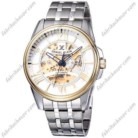 Мужские часы DANIEL KLEIN DK11863-3