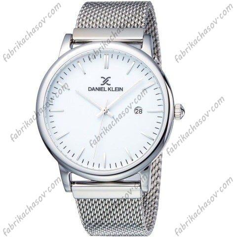 Мужские часы DANIEL KLEIN DK11865-1