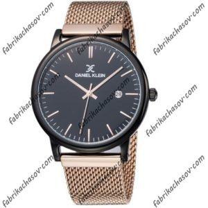 Мужские часы DANIEL KLEIN DK11865-3