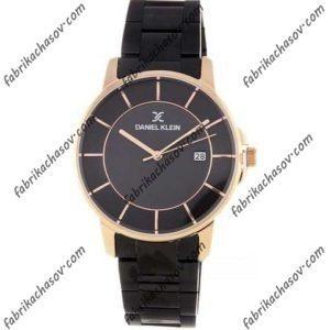 Мужские часы DANIEL KLEIN DK11866-2