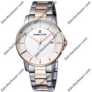Мужские часы DANIEL KLEIN DK11866-4