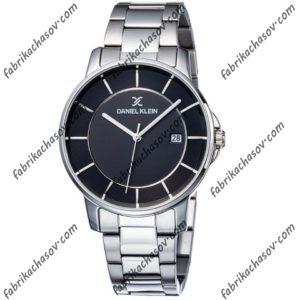 Мужские часы DANIEL KLEIN DK11866-5
