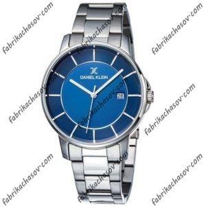 Мужские часы DANIEL KLEIN DK11866-6