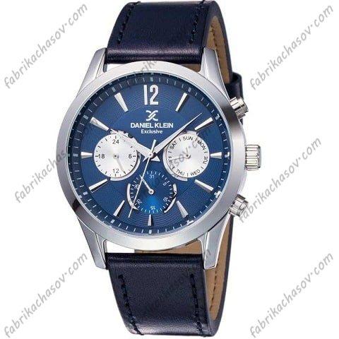 Мужские часы DANIEL KLEIN DK11869-4