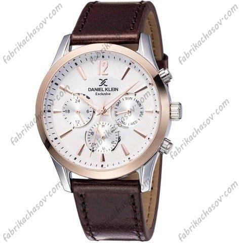 Мужские часы DANIEL KLEIN DK11869-5