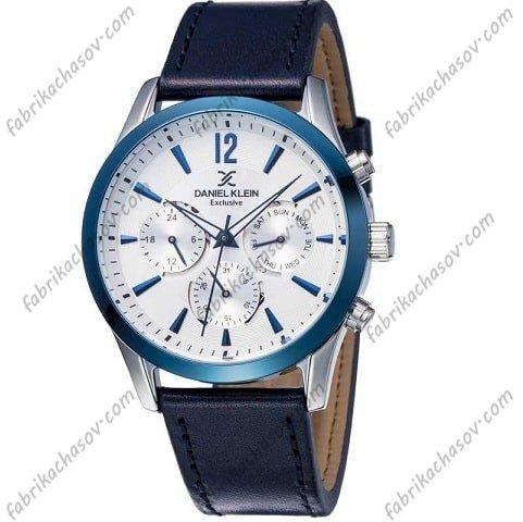 Мужские часы DANIEL KLEIN DK11869-6