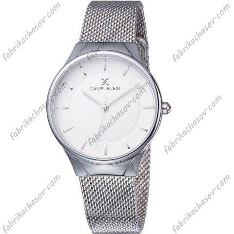 Женские часы DANIEL KLEIN DK11874-1