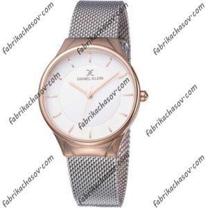 Женские часы DANIEL KLEIN DK11874-4