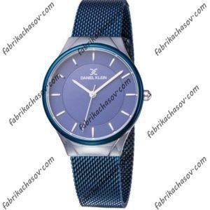 Женские часы DANIEL KLEIN DK11874-7