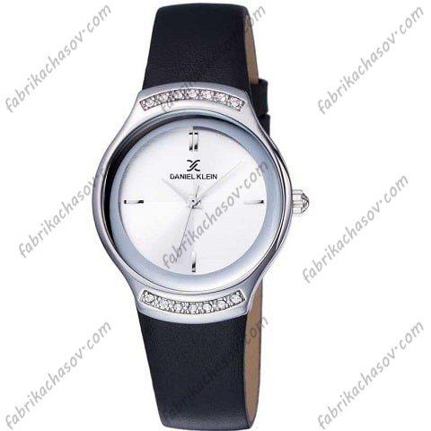 Женские часы DANIEL KLEIN DK11876-1