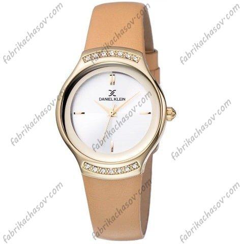 Женские часы DANIEL KLEIN DK11876-2